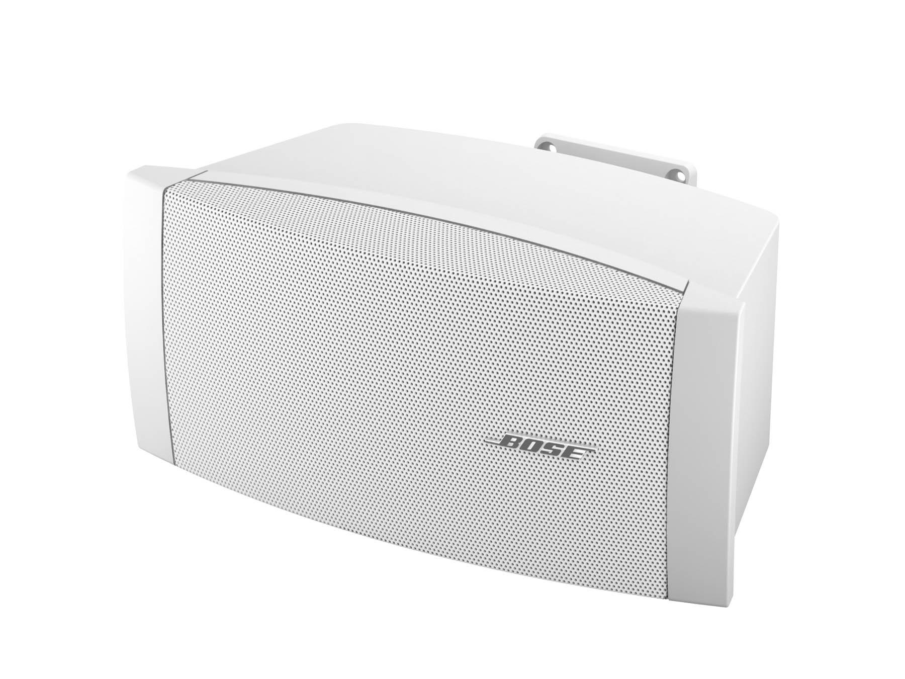 Bose Freespace Ds100se Loudspeaker