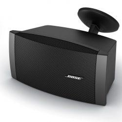 Bose Outdoor Speakers
