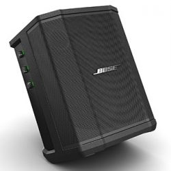 Bose S1 Systems
