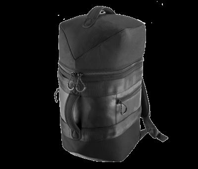 Bose S1 Pro Bag