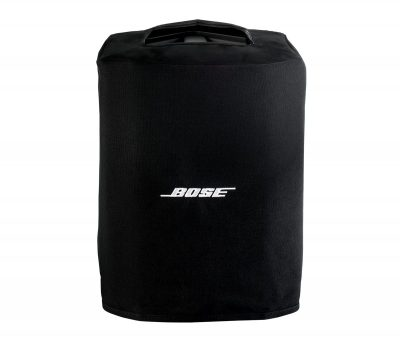 Bose S1 Pro Cover