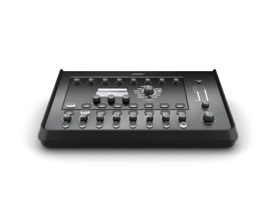 Bose T8S ToneMatch digital audio mixer
