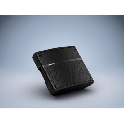 Bose Panaray 310M Stage Monitor