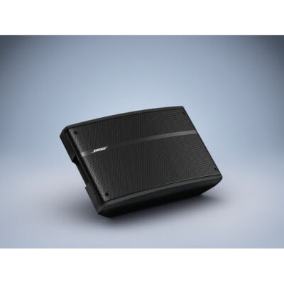 Bose Panaray 620m Floor Array Stage Monitor
